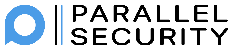 Parallel Security Logo 2021